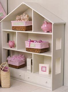 mia dolls house bookcase dollhouse bookcase on pinterest doll houses bookcases and bookshel