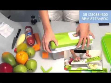 Tempat Bumbu Dapur Yg Unik 9 alat dapur paling canggih inspirasi untuk memasak doovi