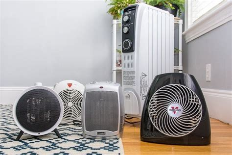 space heaters reviews  wirecutter   york