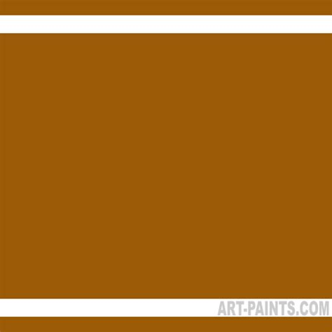 brown ochre designer gouache paints 1013 brown ochre paint brown ochre color umton barvy