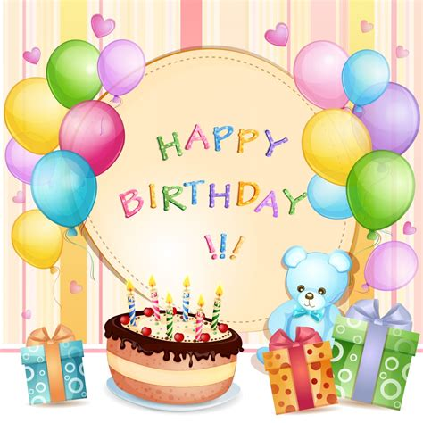 imagenes de happy birthday para hijo happy birthday to happy birthday song blog ebg