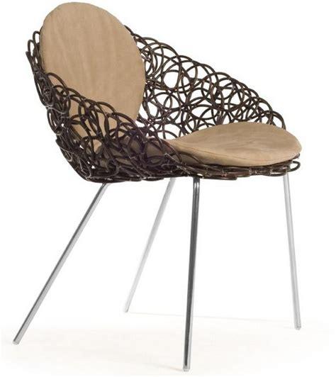 Modern Armchair Sale Design Ideas 20 Ultra Modern And Chair Designs
