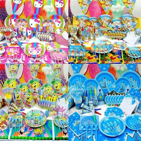 new years favors wholesale new years supplies wholesale neon new year