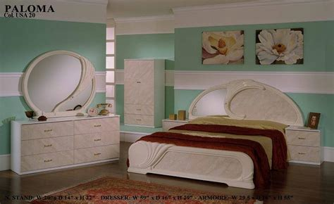 form bedroom furniture form bedroom furniture 28 images furniture in brooklyn