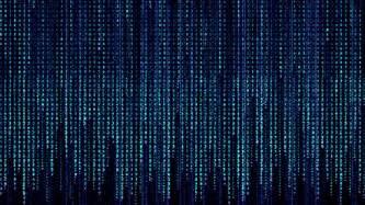 Computer Desktop Hs Code Computer Code Wallpaper Wallpapersafari