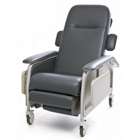 clinical recliner lumex 577rg clinical care recliner