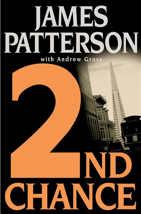 james patterson books pin by james patterson on my books pinterest