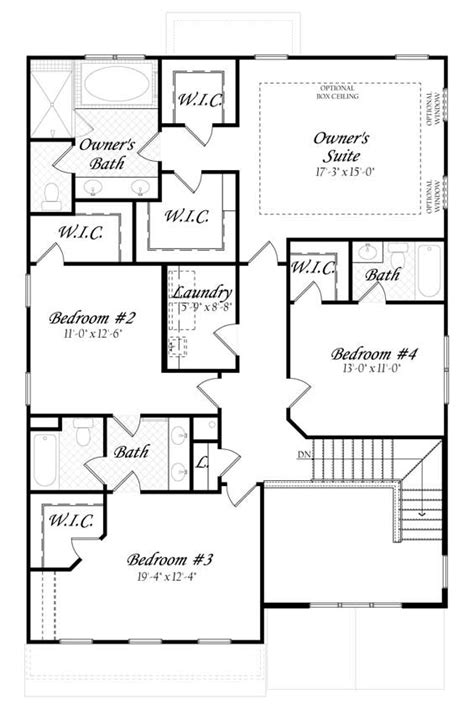 bathroom and closet layout pin by monica uhland on addition pinterest