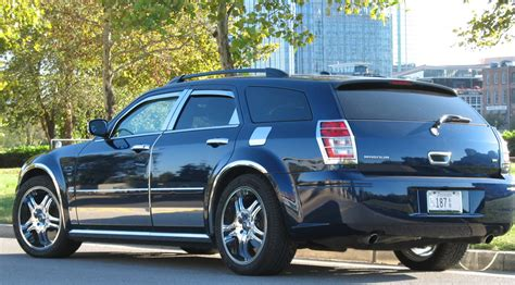 how do dodge magnums last new pictures of my 2005 magnum rt hemi