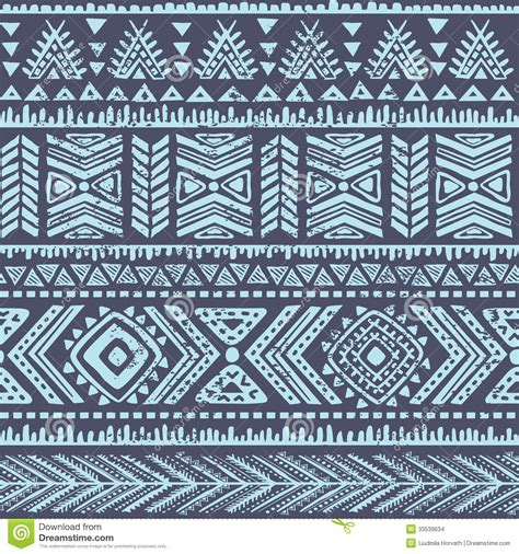 tribal pattern texture abstract tribal pattern stock images image 33539634