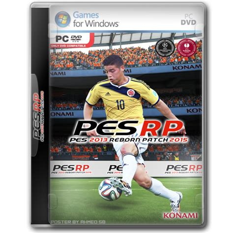 pes 2014 patches pespatchs pes patch pes edit pes 2013 reborn patch 2014 2015 fix 1 0 1 pes patch