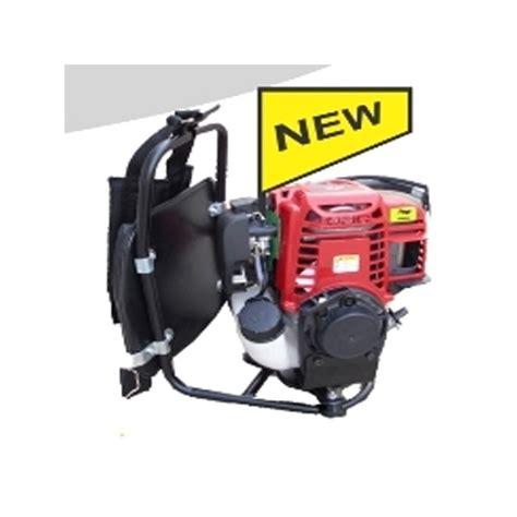 Mesin Potong Rumput Dibawah 1 Juta harga jual hayashi hgx 437 mesin potong rumput gendong