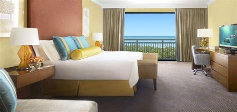 ph towers 2 bedroom suite linen vs cotton sheets 28 cotton vs linen sheets