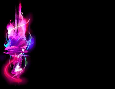 black and pink wallpaper 80 background hdblackwallpapercom