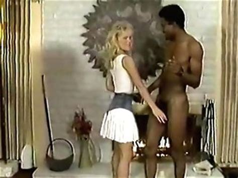 Interracial erotic movie old south — photo 7