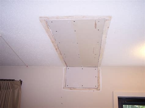 water stain remover for popcorn ceilings ask home design