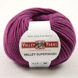 Superwash Detergen ravelry valley yarns valley superwash