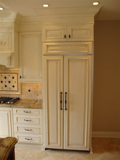 lulled beige interior paint color decoratingspecial