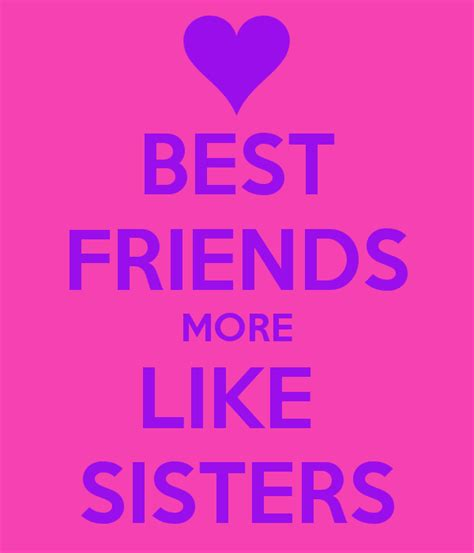Best Friend more like quotes best friends quotesgram