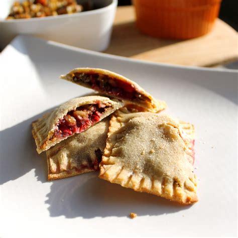 by popular demand diy vegan wonton wrapper recipe a thanksgiving snackum quiche a week
