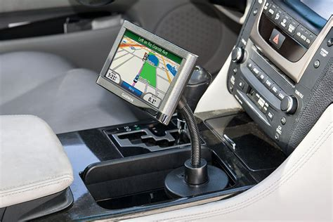 car mount for alternative gps mounts for your car