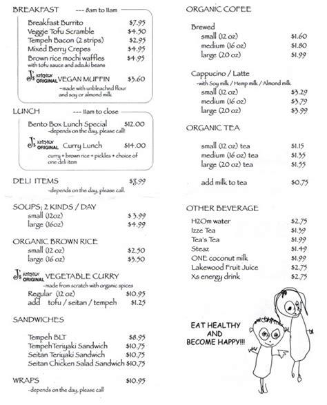 Highland Kitchen Menu by Kitchen Astounding Tamale Kitchen Menu Highlands Ranch