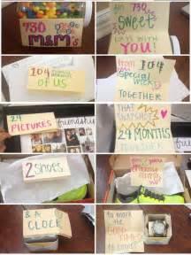 gift ideas for boyfriend gift ideas for boyfriend