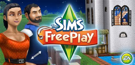 download game android sims freeplay mod the sims freeplay android download