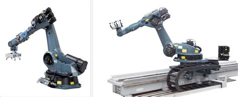 alimentadores robotics robot salvagnini roboformer press brake