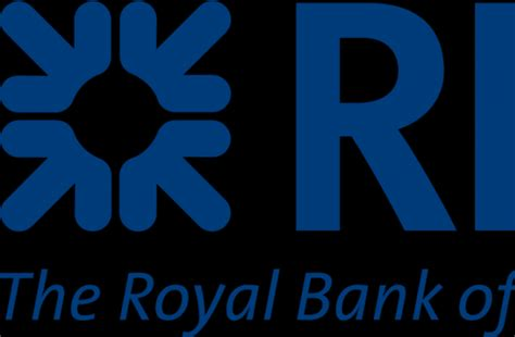 the royal bank of scotland the world bank logo in hd quality