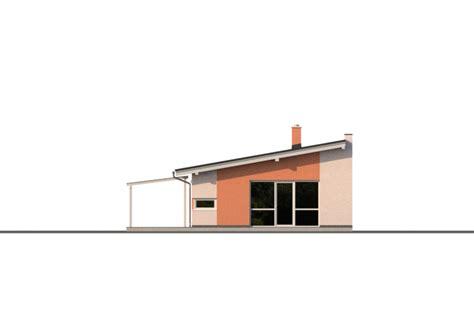 design house 1411 nashville bungalov s 1411 family houses euroline 1