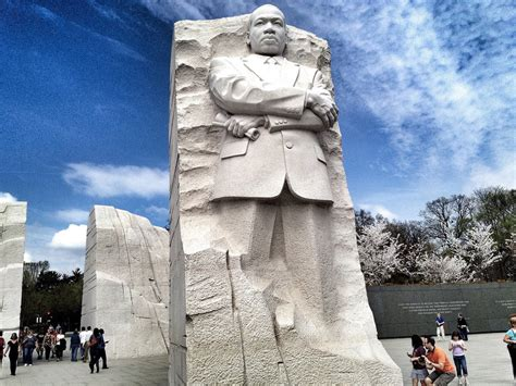 8 U S Landmarks To See This Summer by 8 Must See Monuments Memorials On The National Mall