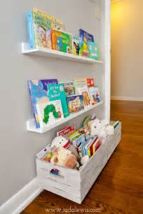 Nursery Bookshelves Best 25 Nursery Bookshelf Ideas On Baby