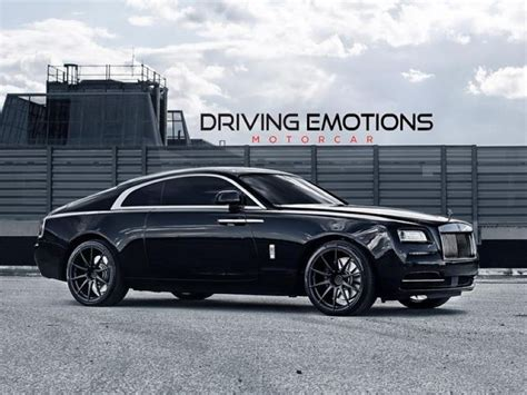 drake rolls royce views rapper drake gets a special edition rolls royce wraith