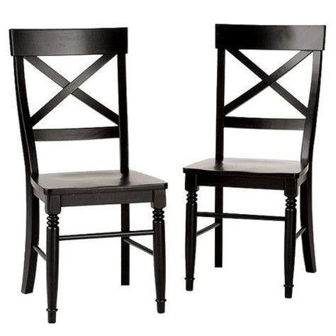 Target Black Kitchen Chairs by Target Black Kitchen Chairs College Kitchen Dining