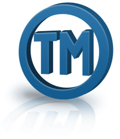 trade symbol what is the purpose of trademark registration