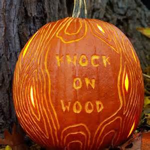 pumpkin carving patterns and ideas creative pumpkin carving ideas and patterns