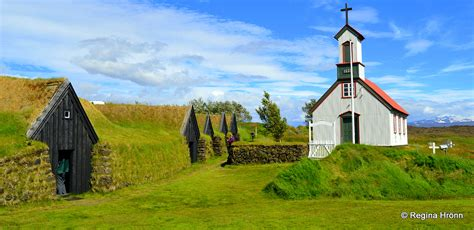 in house keldur turf house in south iceland is this the oldest