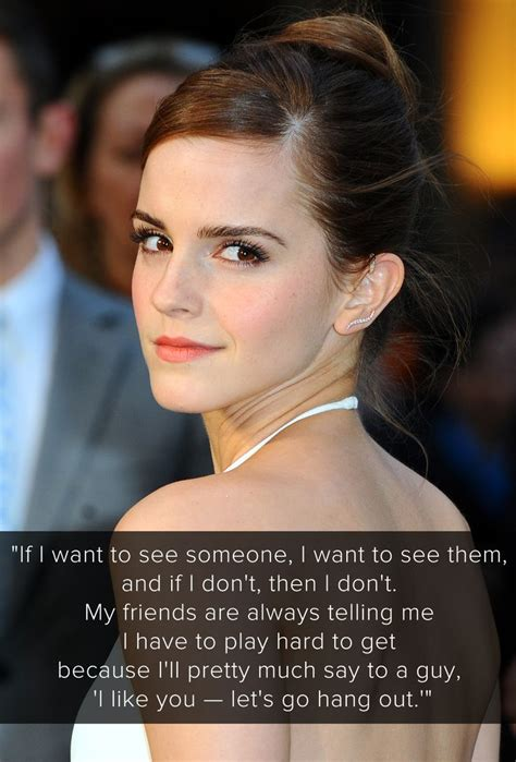 emma watson quotes on leadership 36 best images about emma watson quotes on pinterest