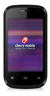 forgot pattern password on cherry mobile hard reset your cherry mobile onyx and remove pattern lock