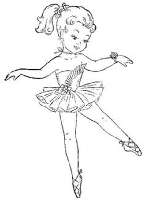 icolor ballerinas images ballerinamalvorlagen