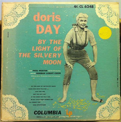 by the light of the silvery moon 1953 imdb doris day by the light of the silvery moon 10 quot vg cl 6248