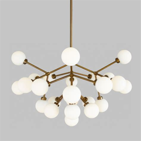 tech lighting mara chandelier mara urban lighting