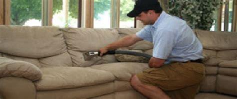 settee cleaners شركة تنظيف كنب وسجاد بالقصيم وبريدة 0500750855 شركة