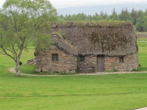lovely houses craigh na dun picture of inverness day tours inverness