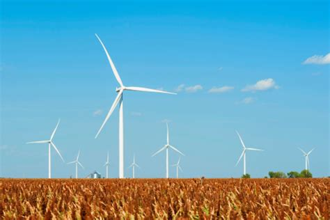 pattern energy new mexico siemens to supply 141 turbines for major wind power plant