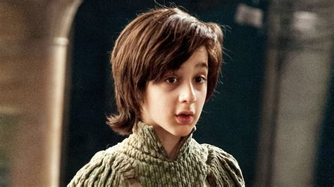 game of thrones child actor breastfeeding robin arryn game of thrones youtube