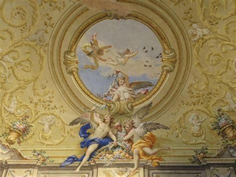affreschi soffitto 42 migliori immagini affreschi sul soffitto l arte