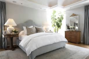 Gray Bedroom Paint Ideas Grey Headboard Design Ideas