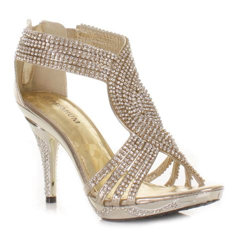 prom shoes gold gold prom shoes elite wedding looks
